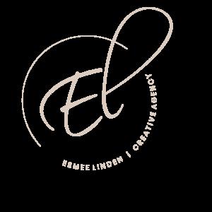 logo esmee linden creative agency